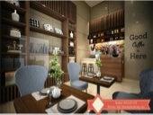 Trang Trí Nội Thất Quán Cafe Đà Nẵng | SĐT 0934.833.013