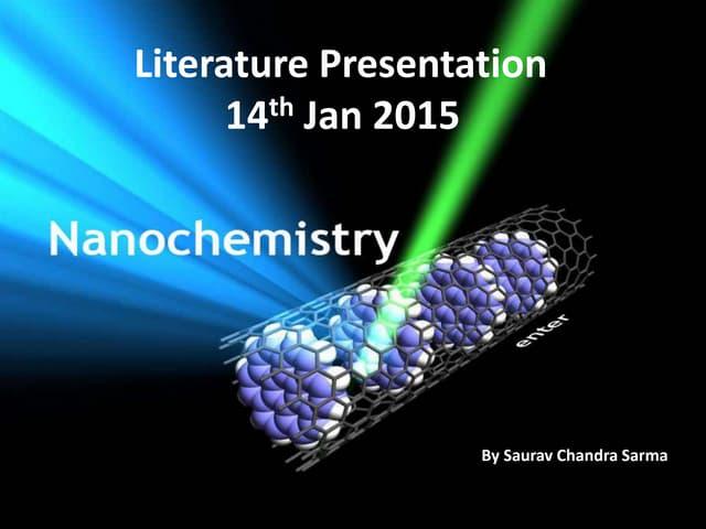 Presentation 14 jan 2015