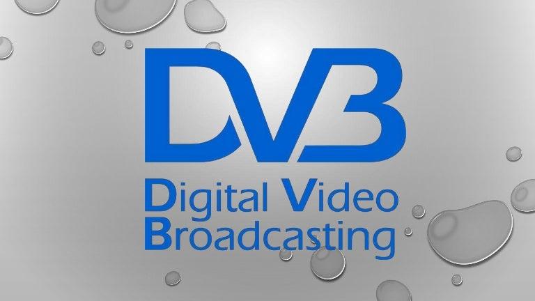 [SCHEMATICS_4NL]  Digital Video Broadcasting (DVB) | Dvb C Block Diagram |  | SlideShare