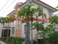 Single detached house and lot in cavite, 4 bedrooms 3 toilet & bath, suntrust Properties Inc, Governor's hills subdivision, near lyceum