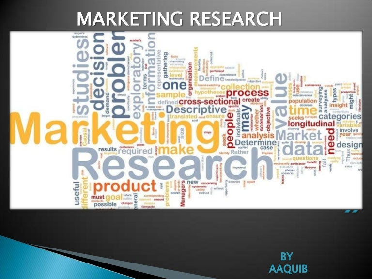 analyze and describe the product marketing essay Marketing, as the primary (yet, not exclusive) advocate of the customer throughout the organization, must acknowledge its responsibility to oversee the new product development process in a way that capitalizes on the benefits of organizational and geographic dispersion, while at the.