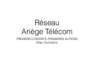 Annonces Libertines Region Haute Marne