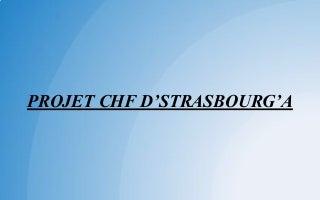 Rencontre Femme Mature Et Mûre à Mérignac ( 33 )