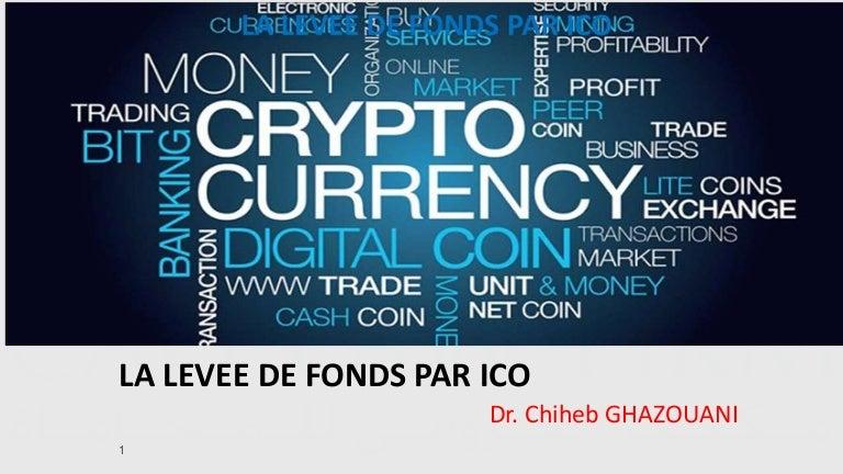 cboe bitcoin futures ore de tranzacționare crypto trading calculator profitul