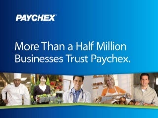 Paychex Sales Representative Salaries   Glassdoor LiveCareer Smiling Cashier Clip Art   payroll resume