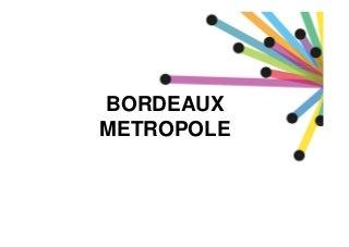 Site De Rencontres Payant Bergues-concernant-Sambre La Bellevilloise Site De Rencontre Plan Q Gratuit