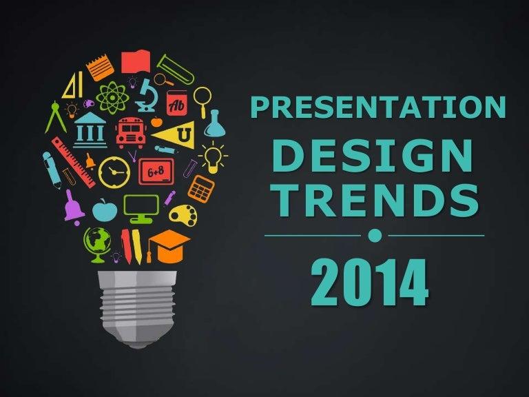 Graphic Design Tips For Non Designers