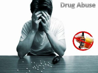 drug addiction quotes and poems