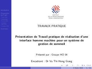 Sexe à Rurange Les Thionville 57310 Avec Femme Plan Cul