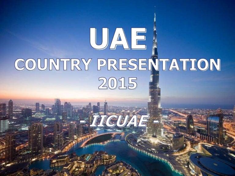 sito di incontri musulmani UAE