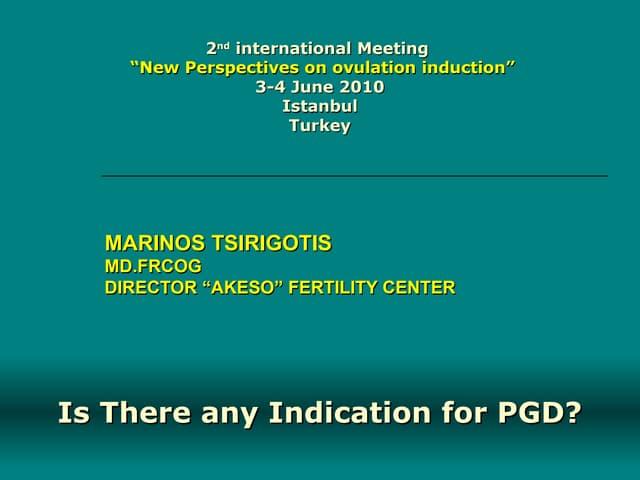Presentation instabul +videos 1 6-2010 (1)