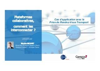 Rencontre Sexe Langon (33210), Trouves Ton Plan Cul Sur Gare Aux Coquines