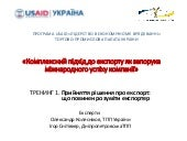 Presentation lev ucci_export_training1_final-4-ua