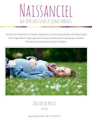 Annonces Gratuites Sarthe De Femmes Libertines Voulant Du Sexe