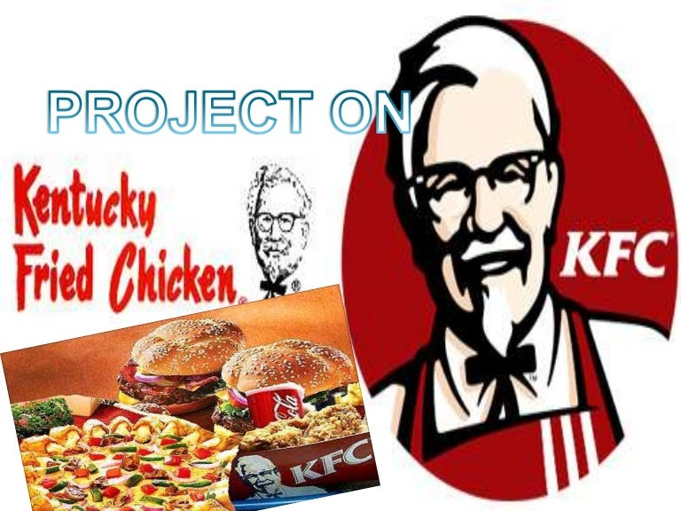 kfc in india ethical case study Kfc lost part of its market share in the recent years in china, but their success in the chinese market is legendary kfc entered the chinese market in kfc controls as much as 40 percent of the chinese market share, while mcdonalds, far and away the most popular fast food restaurant in america.