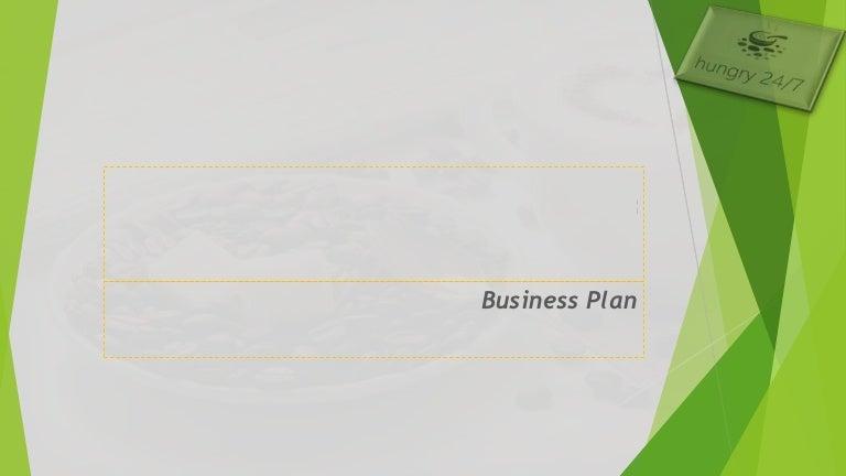 restaurant business plan in bangladesh pdf