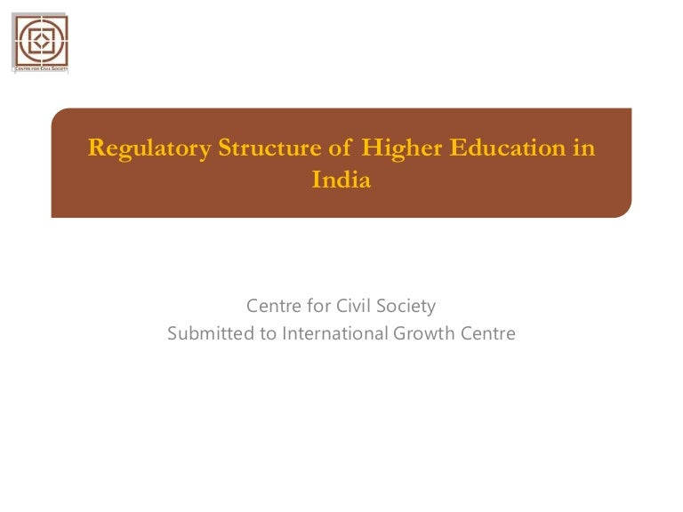 """review of literature on higher education in india That this literature review remains """"work in progress"""" that will take on board more of the literature and thus develop over a period of time, both feeding into our research programme and being informed by it."""