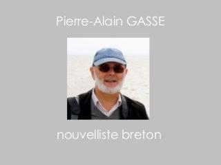 Caro Pour Plan Cul En Moselle