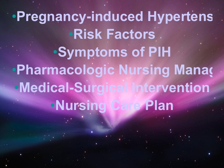 nursing case study for pregnancy induced hypertension Sample case study of pregnancy induced hypertension creative writing 2014 wiki professional cv for retail write a compendium online ocr critical thinking f504 creative writing.