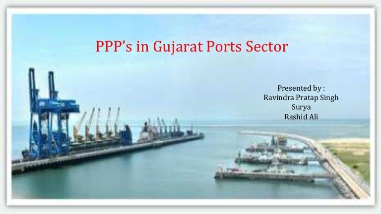 Pipavav port tenders dating