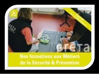 Rencontre Reims Sur Plan Cul Gratuit Et Rencontre Sexe En Ligne