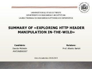 Boards presentazionehttpheadermanipulation-190929090545-thumbnail-3