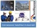 Presentazione Soluzioni M2M via Satellite - Cristian Randieri - Intellisystem Technologies
