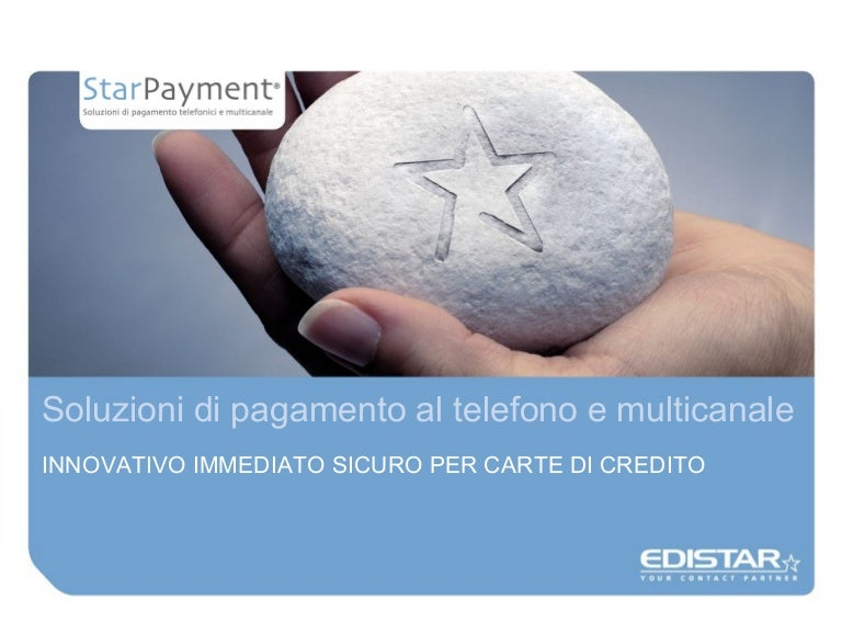 Star Payment