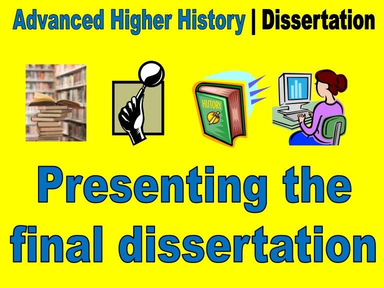 Dissertation advanced guestbook 2 4 1