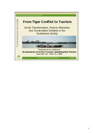 Pro-Poor-Tourism_Sunderbans-India