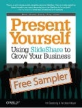 Present Yourself sample chapter