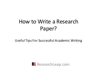 Need help Writing a Research paper on the economy and college?