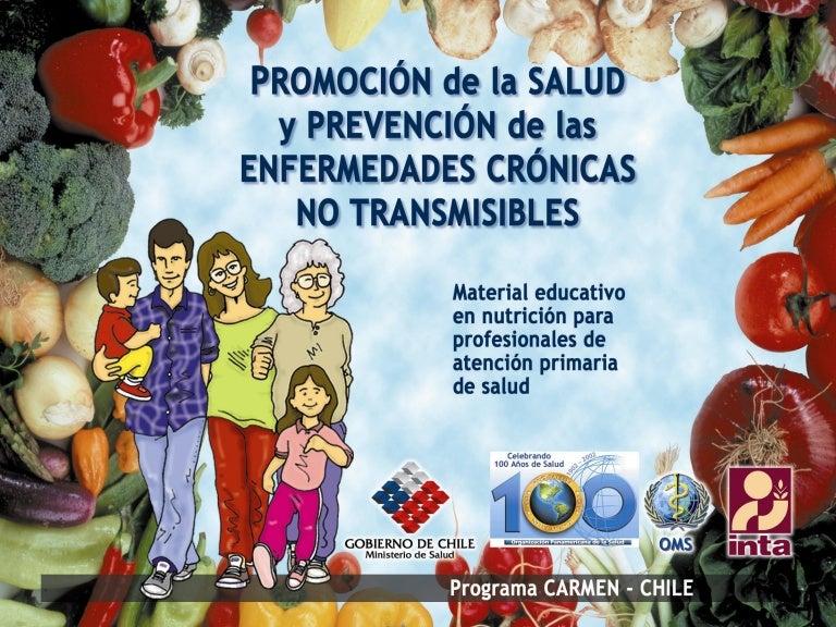 Nutricion para prevenir enfermedades cardiovasculares