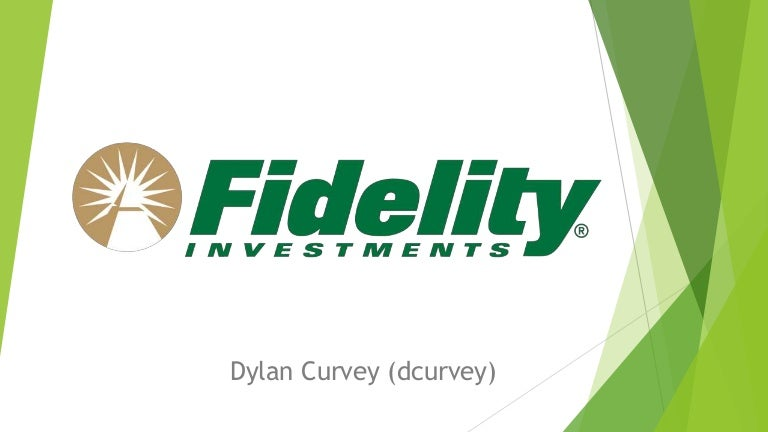 Fernando migliassi fidelity investments forex market maker strategy page