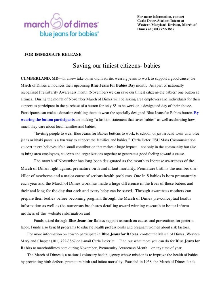Press release content writing services