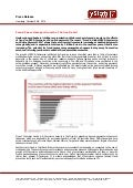 Press Release_Fraud in Global B2C E-Commerce & Online Payment 2014
