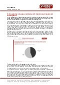 Global Online Gaming Market 2014