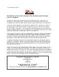 Kampong Spirit Parents - Press Release 20170522