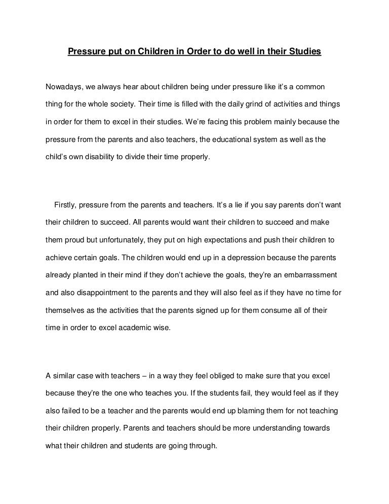notes to teachers from parents templates