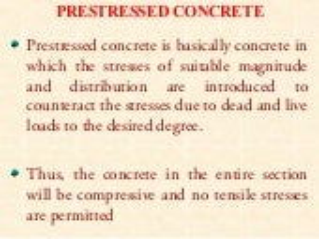 Prestressed concrete&metrorail 22-11-12