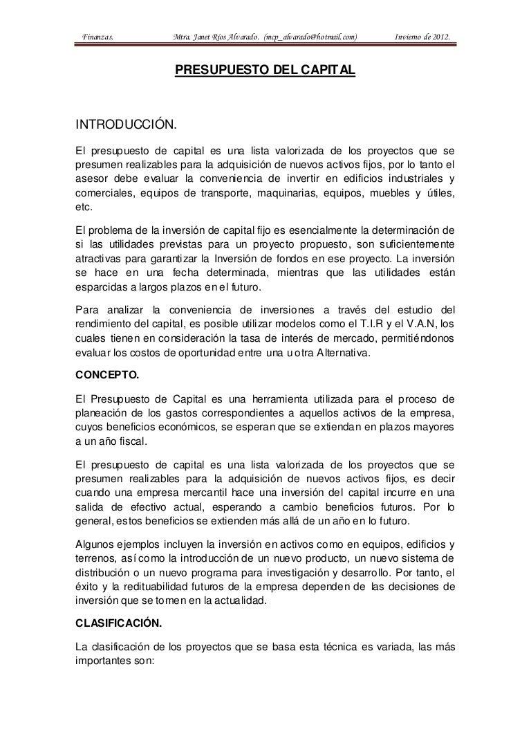 presupuestodelcapital-120110171747-phpapp01-thumbnail-4.jpg?cb=1326216021