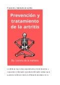 prevencinytratamientodelaartritis 211003045215 thumbnail 2