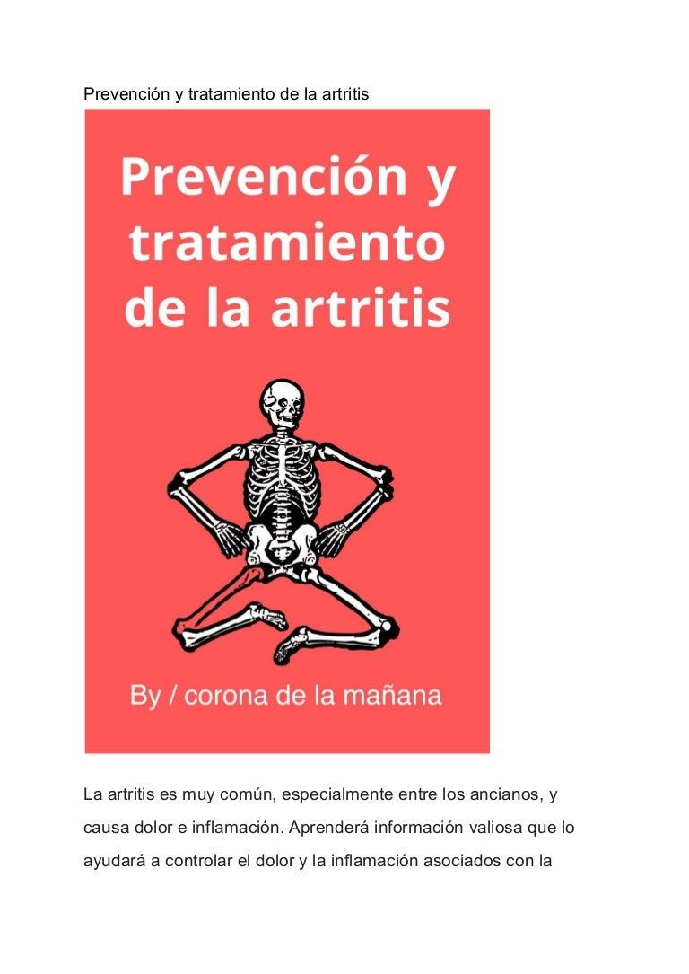 prevencinytratamientodelaartritis 211003045215 thumbnail 4