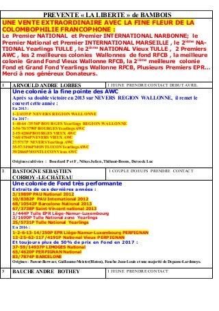 Plan Cul à Antony 92160 Avec Aude Connectée Sur Le Réseau Secret