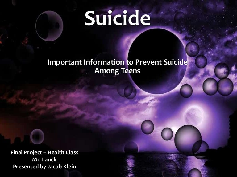 essay on suicide among teenagers Narrative essay problem/ solution essay  body image is another common explanation for why teenagers commit suicide  body image is also a problem among teens.