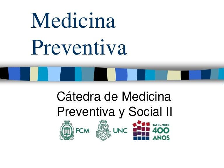 Prevención terciaria secundaria primaria de hipertensión