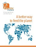 A better way to feed the planet