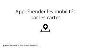 Prez boris mericskay_meetup_open_transport_paris_17042019