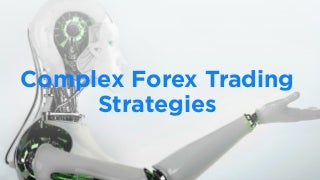Download forex trading for maximum profit pdf 8300