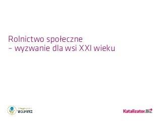 prezentacjarolnictwospoleczne-1707281126